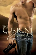 The currrent between us