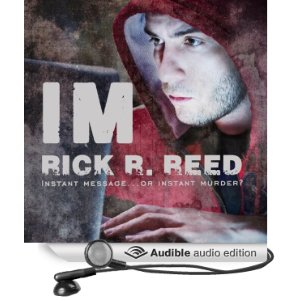 IM by Rick R Reed