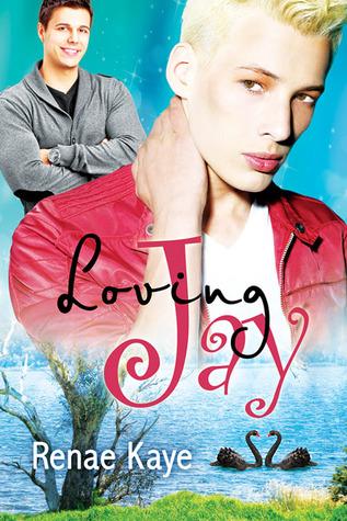 Loving Jay