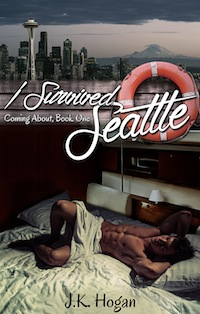 I_Survived_Seattle_Cover
