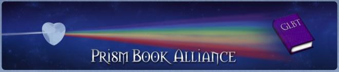 Prism Book Alliance