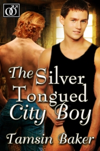 SilverTonguedCityBoy_Cover