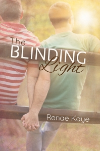 TheBlindingLight Final Cover