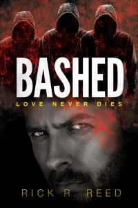 bashed_Final_flat