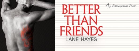 BetterThanFriends_FBbanner_DSP
