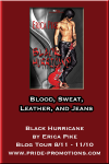 BlackHurricane