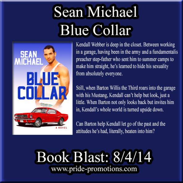 BlueCollar600x600Banner