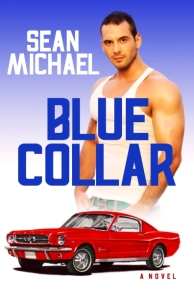 BlueCollarlarge