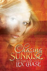 ChasingSunrise