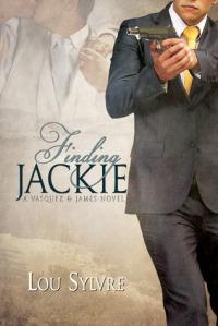 Finding Jackie