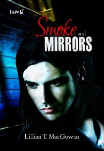 LM_SmokeandMirrors SM