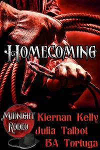 midnightrodeohomecoming1400