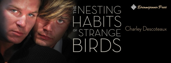 NestingHabitsofStrangeBirds[The]_FBbanner_DSP