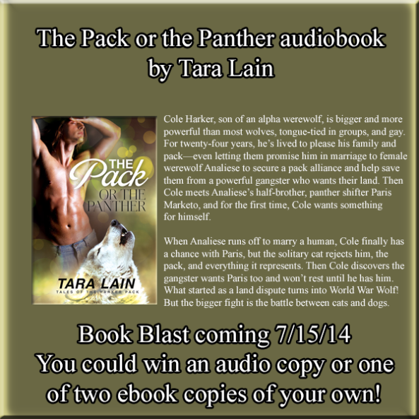 Pack-Panther600x600Banner
