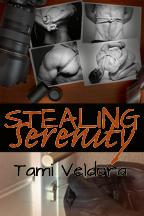 Stealing Serenity 600x900 72dpi