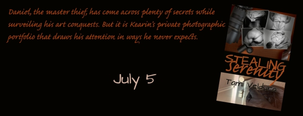Stealing Serenity FB Cover Banner