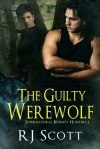 The Guilty Werewolf