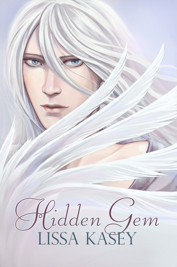 hiddengem_final03