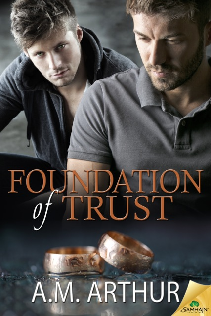 FoundationOfTrust300