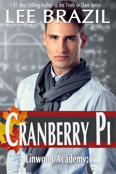 CranberryPi-400x600