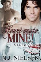 (FP) MR 2 - Heart-mate, Mine!