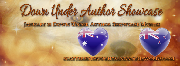 DownUnder_January Is Banner-2