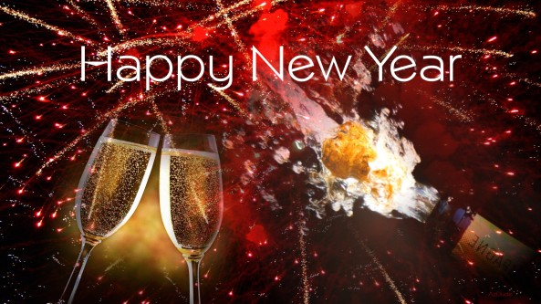 happy_new_year_2_1920