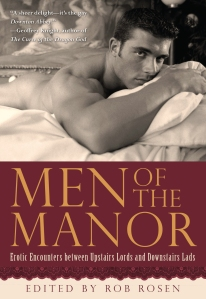 MenoftheManor_hires