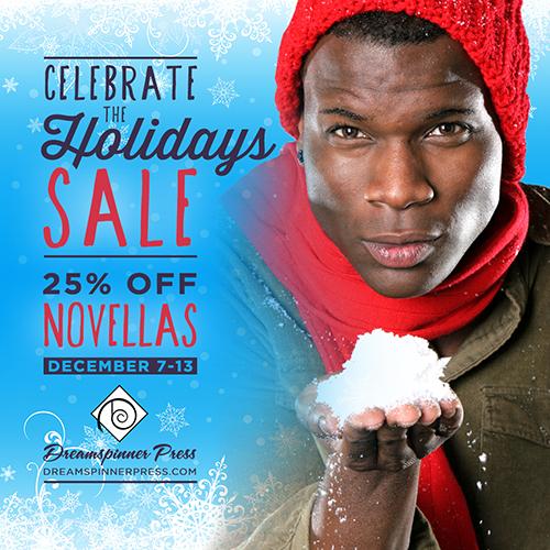 Novellas_sale_DSPsite