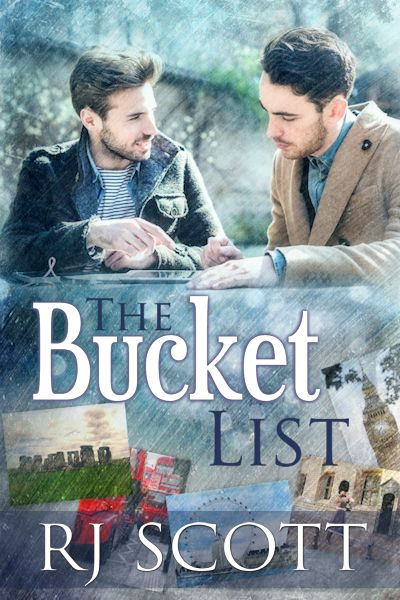 the bucket list 400x600