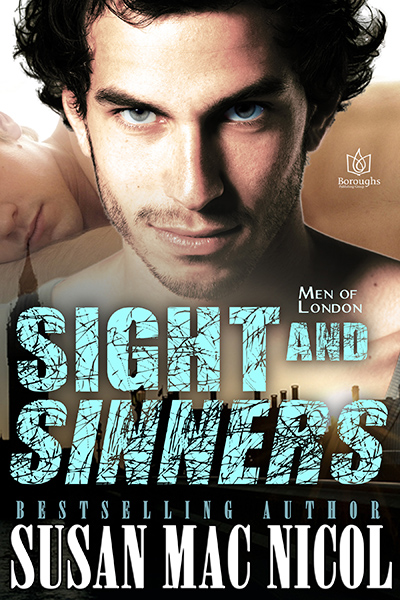 SMSight and Sinners_4