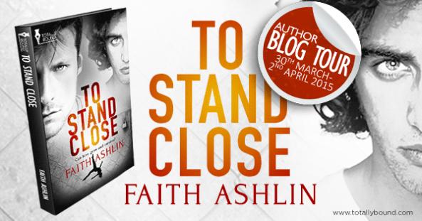 FaithAshlin_ToStandClose_BlogTour_600x315_final