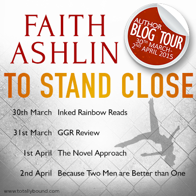 FaithAshlin_ToStandClose_BlogTour_BlogDates_final