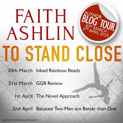 FaithAshlin_ToStandClose_BlogTour_BlogDates_final