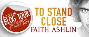 FaithAshlin_ToStandClose_BlogTour_mobile_final