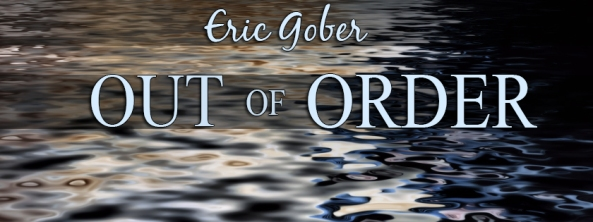 outoforder-banner
