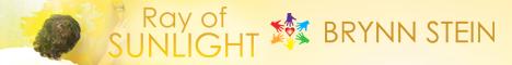 RayofSunlight_headerbanner