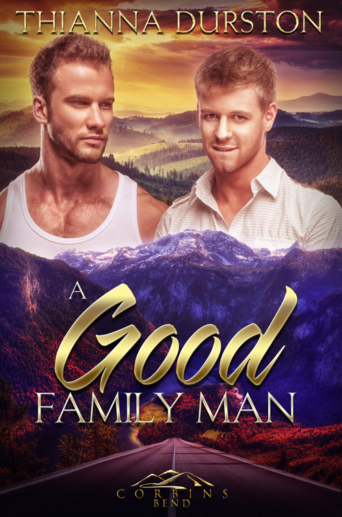 A-Good-Family-Man-500