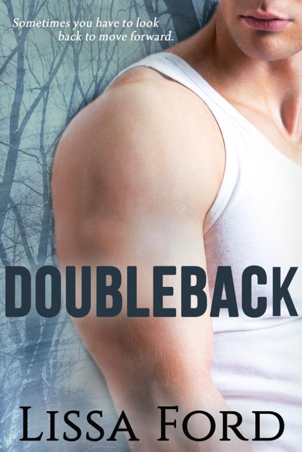 DoublebackSmallerWebUse