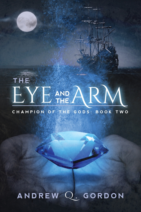EyeAndTheArm[The]FS