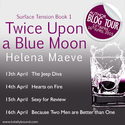 Helena Maeve_Twice Upon a Blue Moon_BlogTour_BlogDates_403_final