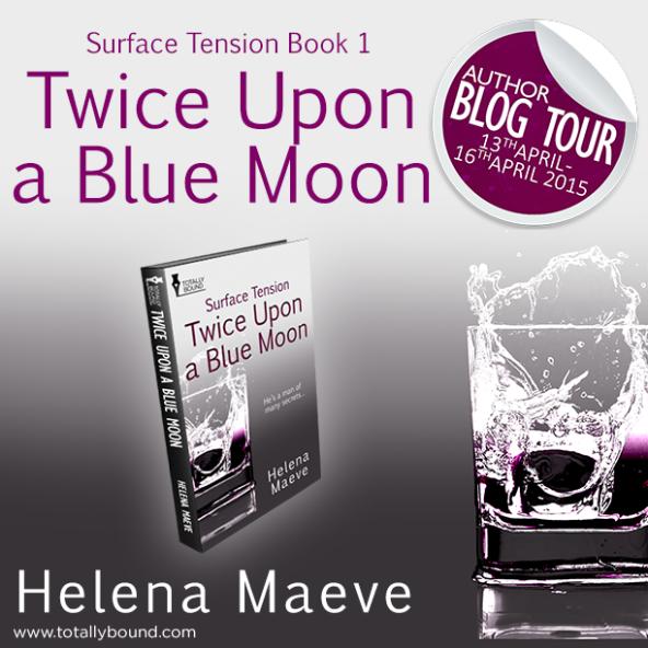 Helena Maeve_Twice Upon a Blue Moon_BlogTour_SocialMedia_612_final