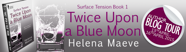 Helena Maeve_Twice Upon a Blue Moon_BlogTour_WebBanner_final
