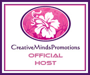 Official_Host_Creative Minds