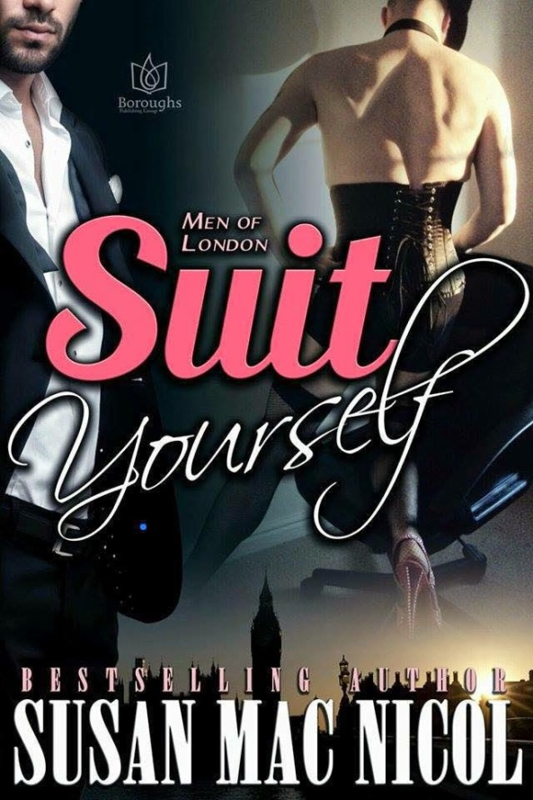 72934-suit2byourself2bcover