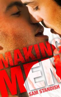 MakingMen_cvr_100dpi-210x330