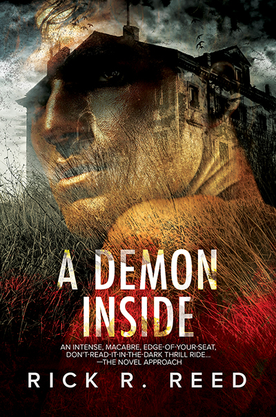 A_Demon_Inside_Final