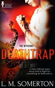 deathtrap_800