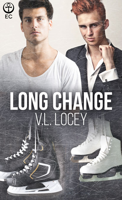 LongChange_MSR