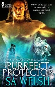 purrfectprotector_800